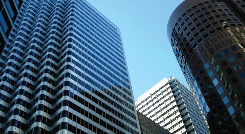 Clearwaves mep residential buildings industrial buildings high rise buildings publicscrutiny Images